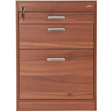 Yasmin-lockable-pedestal-with-drawers-an