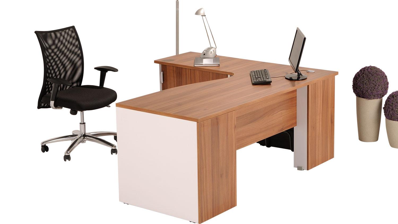 Darya-office-computer-corner-desk-with-i