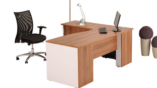 Darya-office-computer-corner-desk-with-i