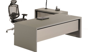 Zagros-executive-office-desk-for-modern-