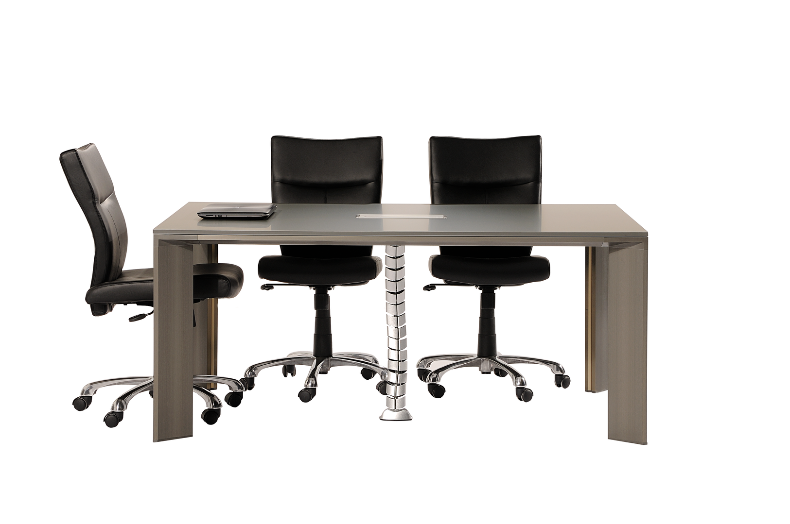 Conference table, boardroom table, meeting table, rectangular table, square table