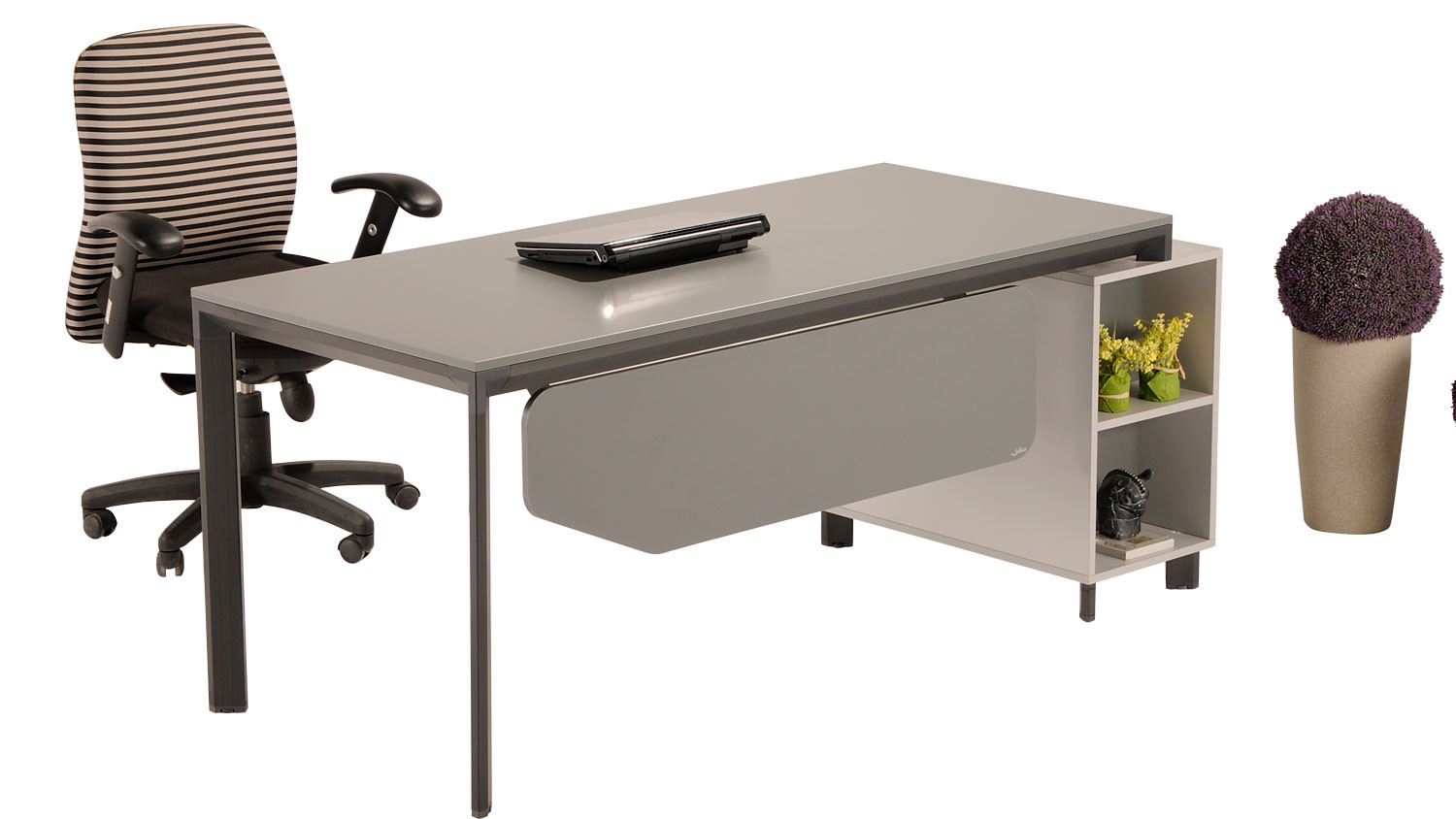 Neka-modern-office-desk-with-integrated-