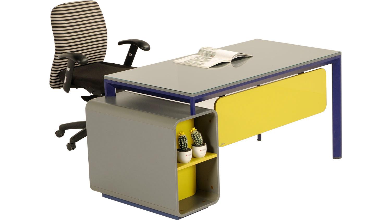 Neka-G-modern-office-desk-for-home-oiffc