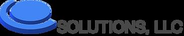 LogoTake4E2.png