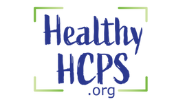 Healthy HCPS Square- Color PNG.png