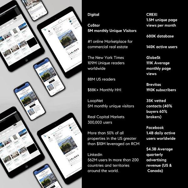 adam filly _ example pieces (2).jpg