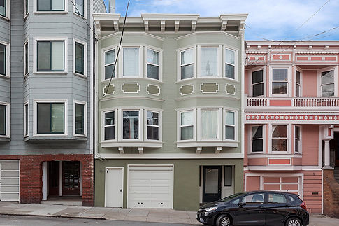 1363_7thAve ext1.jpg