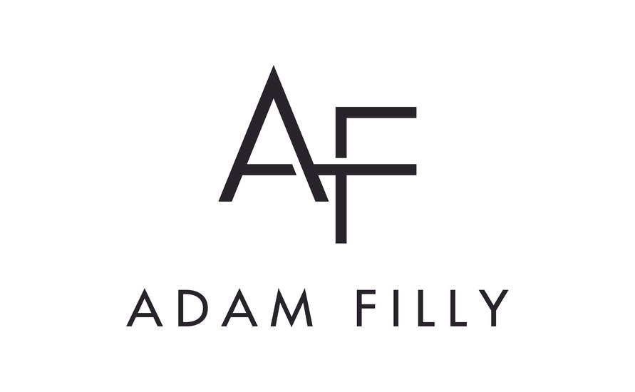Adam Filly_Logo black.jpg