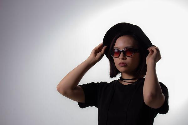 PortraitHatAndGlasses.jpg