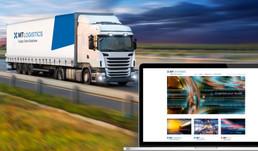 MT Logistics