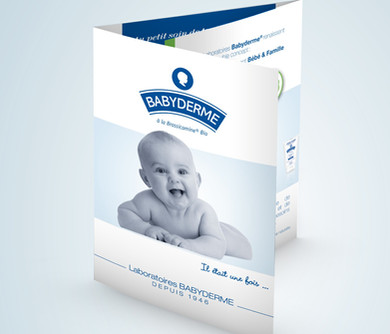BABYDERME