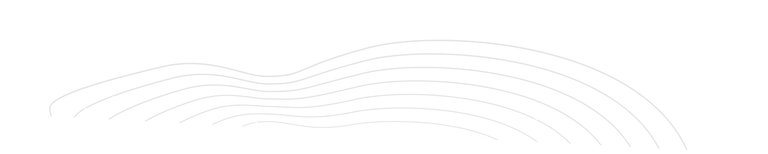 wave-section3bottom.png