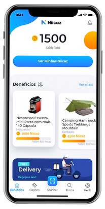 mock-iphone-homeniicaz.png