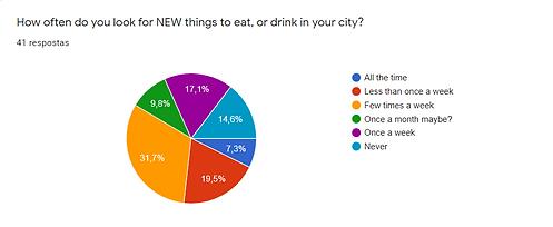 survey8.PNG
