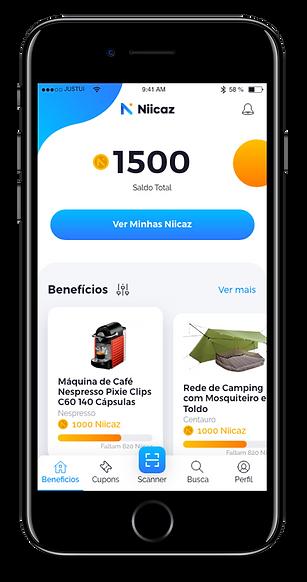 iPhone-7-Jet-Black-Free-Mockup11.png
