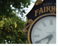 Things to do in Fairhope, Alabama