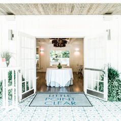 The perfect southern venue