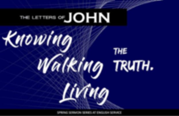 3 The Truth - John.JPG