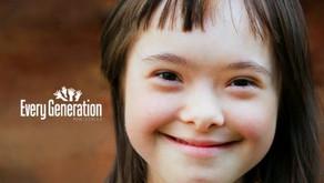 자녀를 위한 30일 기도문 (21-30일)