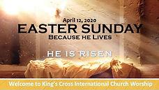2020-04-12 Sermon image.JPG
