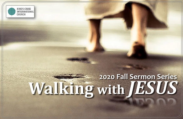 Walking with Jesus ENG3.jpg