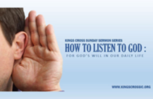 How to listen to God.JPG