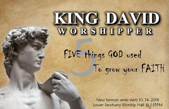 1 King David 2018-10-14.JPG