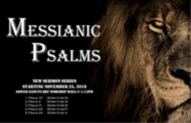 2 Messianic Psalms.JPG