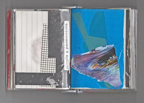 Cuaderno de Campo VI.jpg