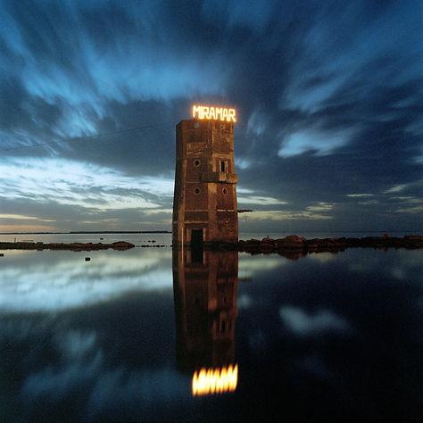 33 Torre.jpg