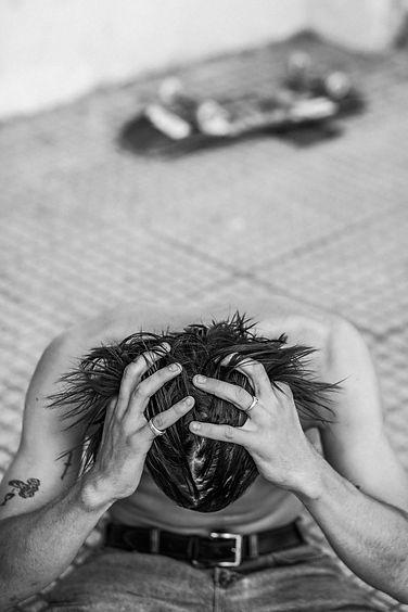 Juan Oppen. Buenos Aires.jpg