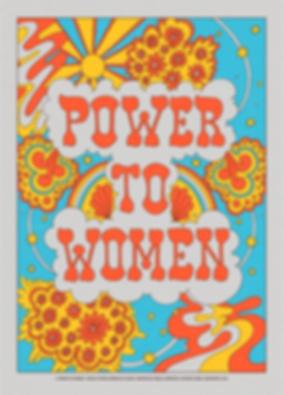 Female-Power-Marte-LADFEST-4.png