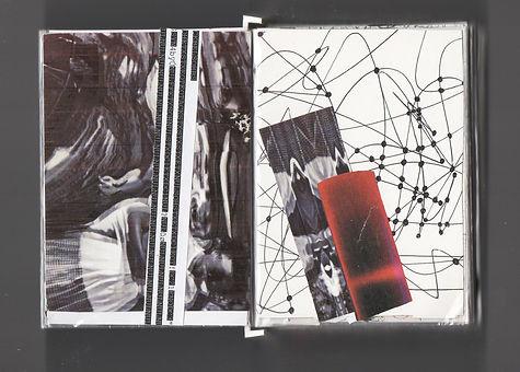 Cuaderno de Campo I.jpg