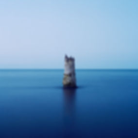 Palmeracon-puntas-2012.jpg