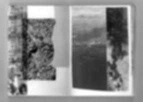 Cuaderno de campo III.jpg