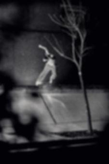Christian Bica - Sw Crooked-BSAS.jpg