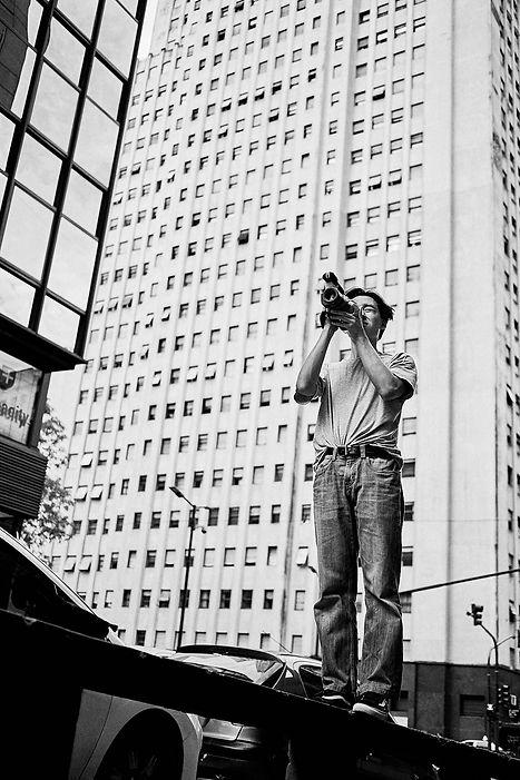 Federico Hazama-BSAS.jpg