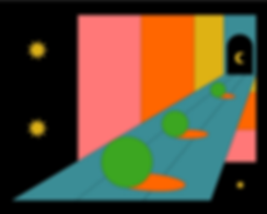 TIRAF - art files MARTE-01.png