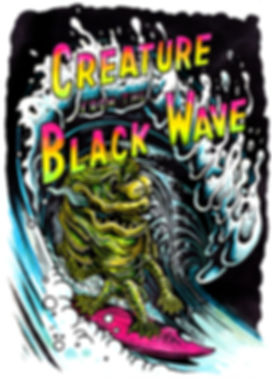 CREATURE FROM THE BLACK WAVE.jpg
