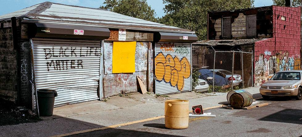 Brookyn NYC4.jpg