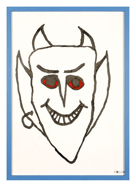 Serie _SMILE OR DIE_(1).jpg