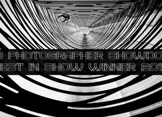 FRENCHFRED SLIDESHOW - BEST IN SHOW WINNER - OLYMPUS PRO PHOTOGRAPHER SHOWDOWN 2018