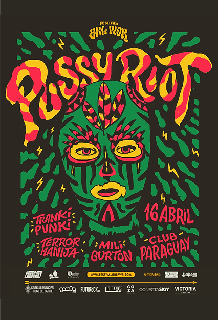 PUSSY+RIOT+POSTER.png