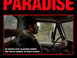 FUCKING PARADISE (cortometraje).