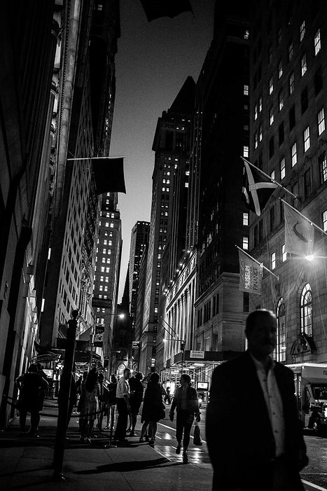 Manhattan NYC 2.jpg