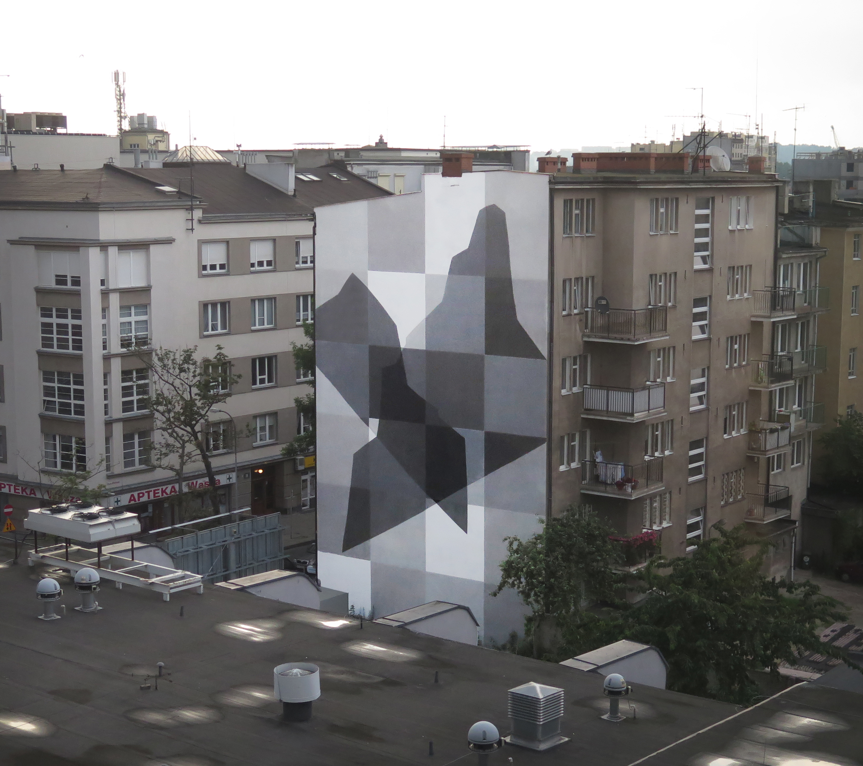 Traffic Design - Poland