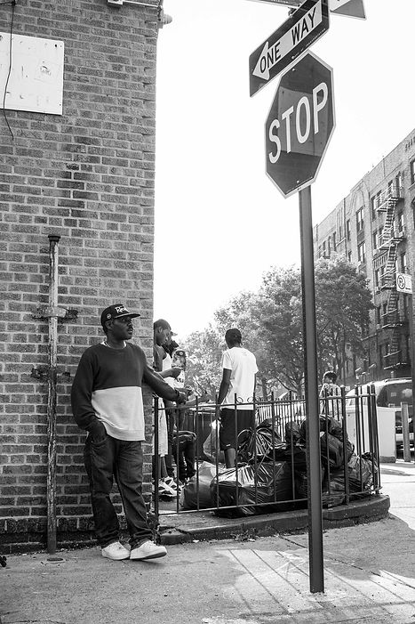Brooklyn NYC 8.jpg