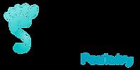 logo_2570048_web.png