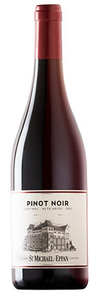 Pinot nero Alto Adige doc 2019 cl 75 - San Michele Appiano