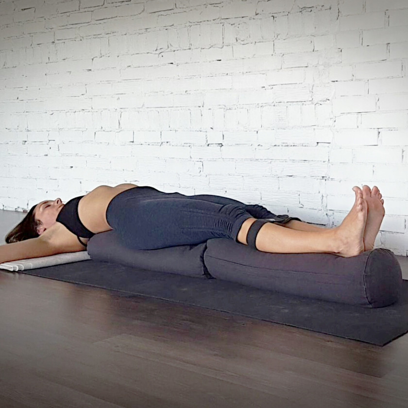 yin-yoga-restaurateur-yoga-sommeil-la-renarde-2